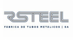 RSTEEL adere ao Projeto QI