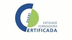Certificados de Formação SIGO