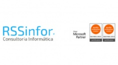 """Seminário """"Competividade da Informação no Contexto UE"""""""